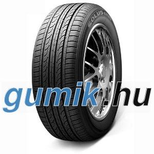Kumho Solus KH25 ( 205/55 R17 91V )