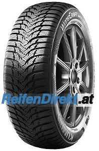 Kumho WinterCraft WP51 145/80 R13 75T