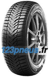 Kumho WinterCraft WP51 ( 165/70 R13 79T )