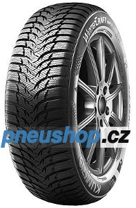 Kumho WinterCraft WP51 ( 205/55 R16 91V )