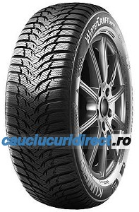 Kumho WinterCraft WP51 ( 165/65 R14 79T )