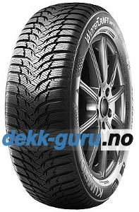 Kumho WinterCraft WP51 215/45 R16 90V XL
