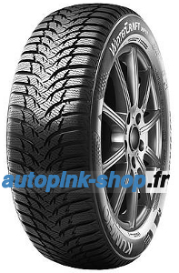 Kumho WinterCraft WP51