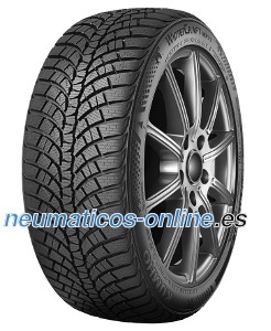 Kumho WinterCraft WP71 ( 215/55 R16 97V XL )