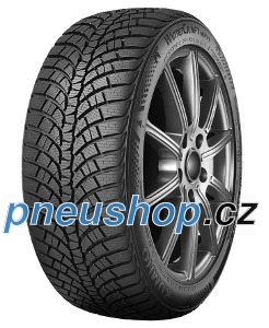 Kumho WinterCraft WP71 ( 205/50 R17 93V XL )