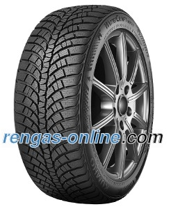 Kumho WinterCraft WP71 ( 225/50 R17 94H )