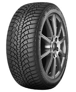 Kumho WinterCraft WP71 255/35 R19 96V XL