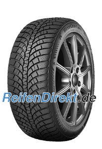 Kumho Wintercraft Wp71 Xrp Xl