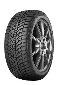Kumho WinterCraft WP71 XRP