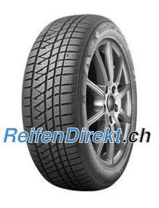 Kumho Wintercraft Ws71 Xl