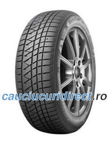 Kumho WinterCraft WS71 ( 255/60 R18 112H XL ) imagine