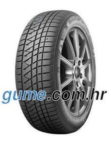 Kumho WinterCraft WS71