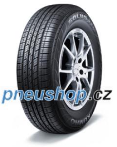 Kumho Eco Solus KL21 ( 225/65 R17 102H )