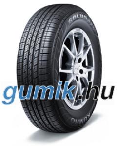 Kumho Eco Solus KL21 ( 225/55 R18 98H )