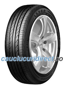 Landsail LS388 ( 165/65 R13 77T ) imagine