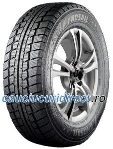 Landsail SNOW STAR ( 205/65 R16 107T ) imagine