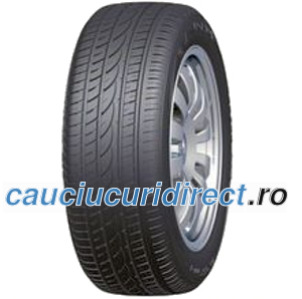 Lanvigator Catch Power ( 245/45 R20 103W XL ) imagine