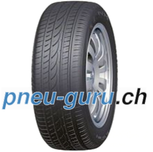 Lanvigator Catch Power P275/60 R20 119V