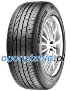 Lassa Competus Hp 23565 R17 108v Xl Oponytaniopl