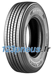 Lassa Maxiways 100S ( 235/75 R17.5 132/130M )