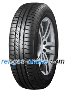 Laufenn G FIT EQ LK41 ( 175/70 R14 88T XL 4PR )