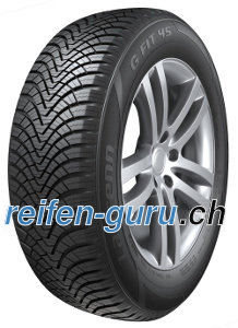 Laufenn G Fit 4S LH71
