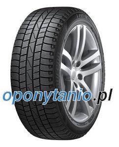 Opony Zimowe 18565 R15 88t