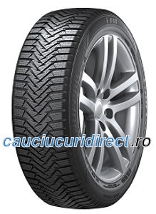 Laufenn I Fit+ LW31 ( P205/65 R15 94T 4PR SBL ) imagine
