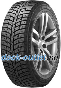 Laufenn I Fit Ice LW71