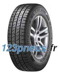 Laufenn I Fit Van LY31 ( 195/75 R16C 107/105R )