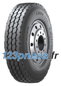 Laufenn LR01 ( 13 R22.5 156/150K 18PR )