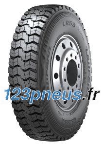 Laufenn LR53 ( 13 R22.5 156/150K 18PR )