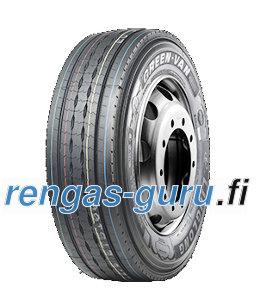 Linglong ETS 100