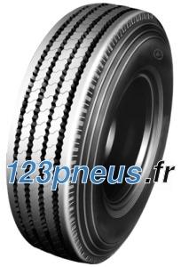 Linglong F820 ( 285/70 R19.5 144/142M )