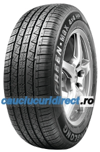 Linglong GREEN - Max 4x4 HP ( 225/55 R17 101V SUV )
