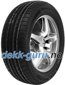 Linglong GREEN - Max HP 010 205/55 R17 95V