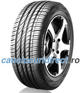 Linglong GREENMAX ( 235/55 R19 105W XL )