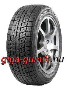 LinglongGreen-Max Winter Ice I-15 SUV