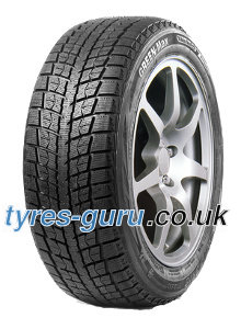 Linglong Green-Max Winter Ice I-15 SUV 265/45 R20 104T