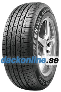 Linglong Greenmax 4×4 ( 275/60 R18 113H )