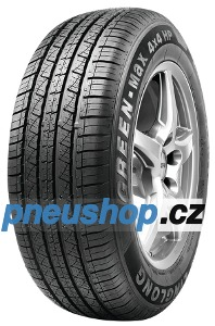 Linglong Greenmax 4x4 ( 255/65 R17 110H )