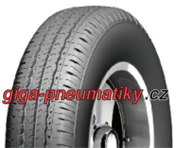 Linglong Greenmax Van ( 255/70 R15 112/110S )