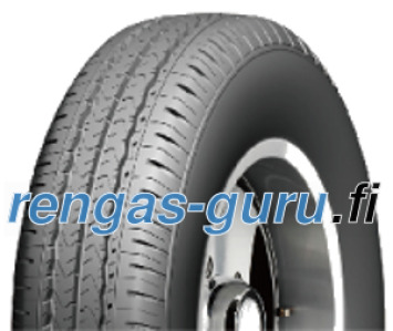 Linglong Greenmax Van