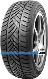 Linglong Greenmax Winter HP 165/70 R13 79T