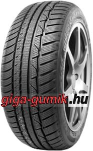 Linglong Greenmax Winter UHP
