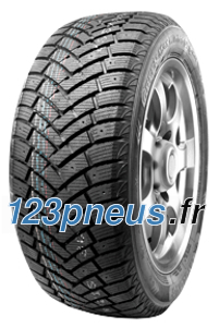 Linglong Greenmax Wintergrip ( 165/70 R13 79Q , Clouté )