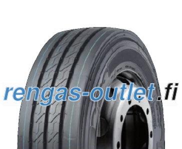 Linglong KLT 200