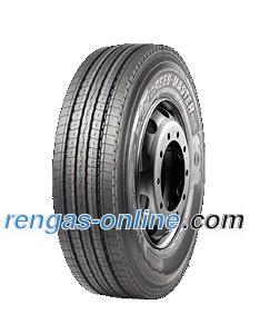 Linglong KTS 300