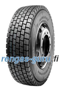 Linglong LDL831