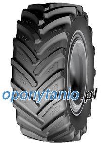 Linglong LR650